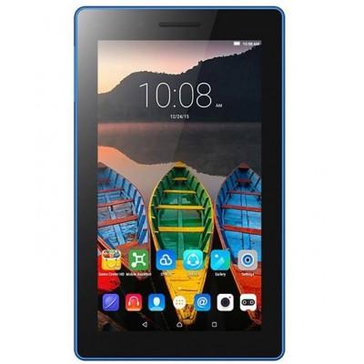 Lenovo Tab 3 7 Essential TB3-710I 3G 8GB Tablet